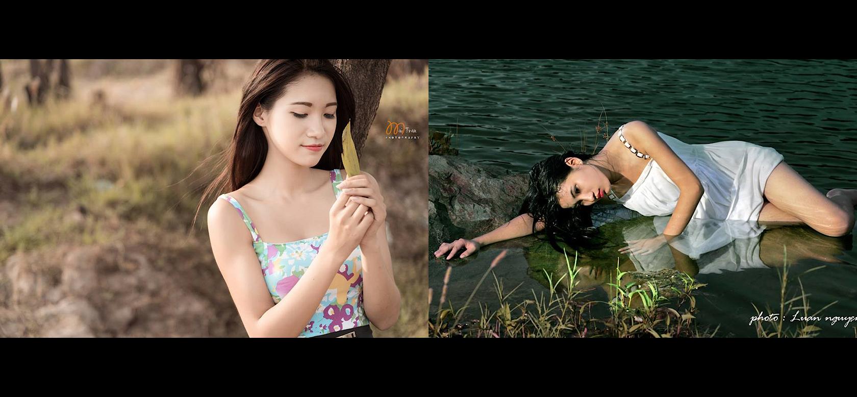 pg-nguoi-mau-model-mac-kim-yen