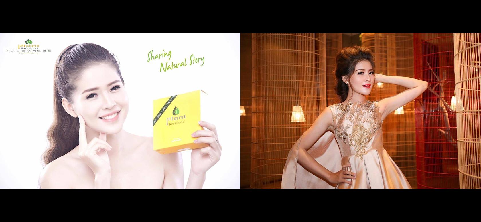 pg-nguoi-mau-model-nguyen-kim-phung