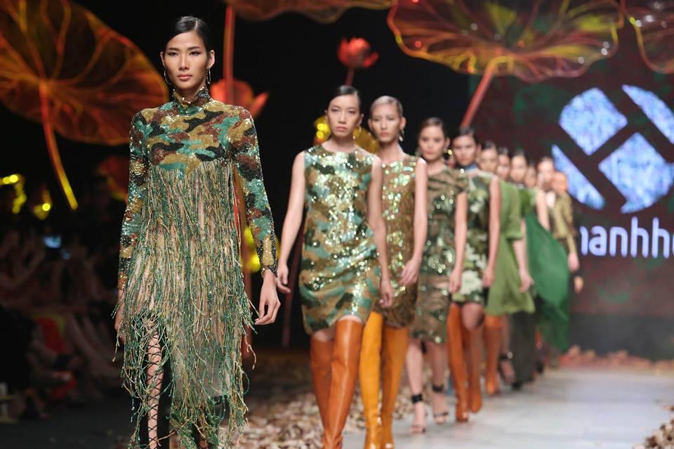Cung Cấp Model Event, Model Ảnh, Model Catwalk, Model Fashion Show