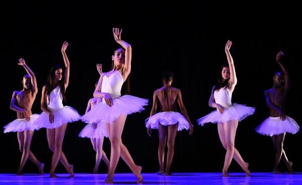 Cung Cấp Cho Thuê Nhóm Múa Ballet (Ba Lê)