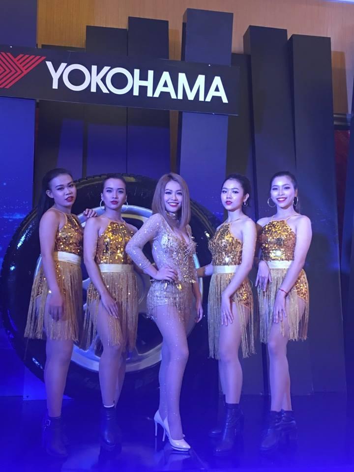 Cung Cấp Cho Thuê Nhóm Nhảy, Nhóm Múa