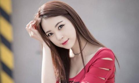 Cung Cấp Người Mẫu Hàn Quốc, Thái Lan, Trung Quốc,.. (4)
