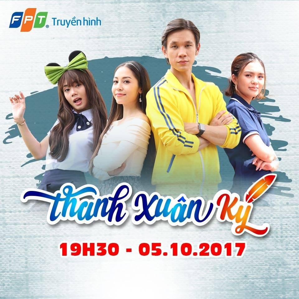 Cung Cấp, Cho Thuê Diễn Viên Quay MV