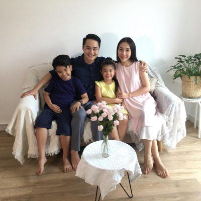 Cung Cấp, Cho Thuê Diễn Viên ở TP. Hồ Chí Minh